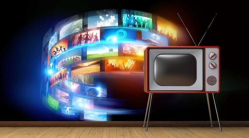 Смотреть телевидение онлайн бесплатно - обзор сервиса Gipnomag