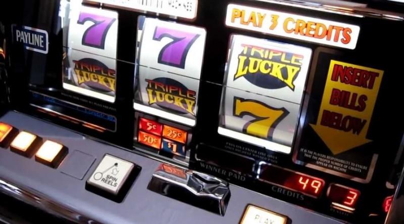 От новичка до профессионала в игре в онлайн казино