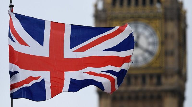 Российские олигархи могут лишиться права на въезд в Великобританию