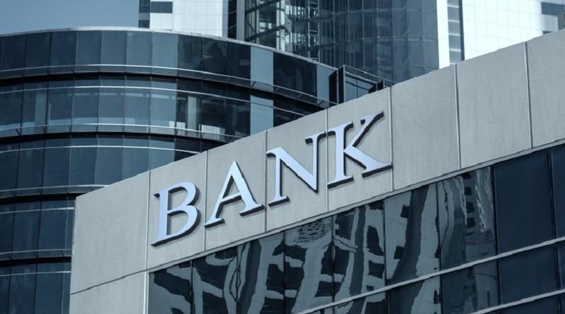 Таксомбанк - какой выбрать банк в Украине для проведения финансовых операций