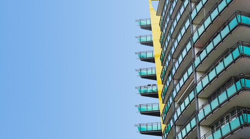 Купить квартиру в кредит в Буче - каковы условия ведущих банков Украины