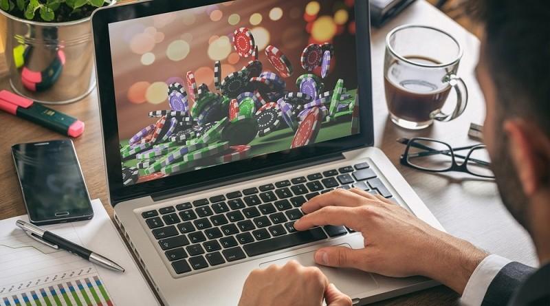 Как грамотно играть в онлайн-казино и за счёт чего возможно достичь успеха