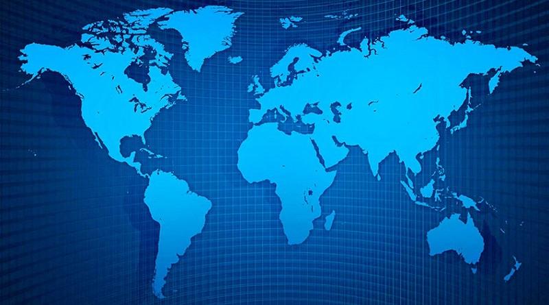 Организация международных перевозок в Украине - как осуществить и сколько стоит
