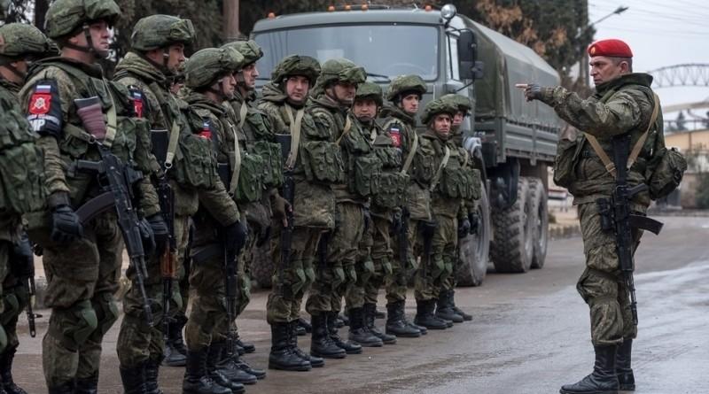 Российские военные базы могут появиться в Ливане. США и ЕС в шоке!!!