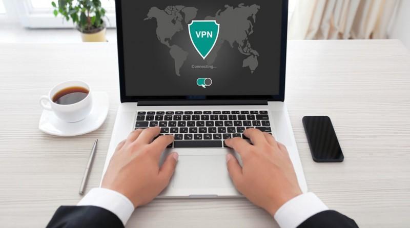 После блокировки VPN в России начнется тотальная зачистка. Авторитетный конспиролог