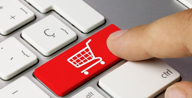 Особенности современных интернет-магазинов. В чём выгоды и риски