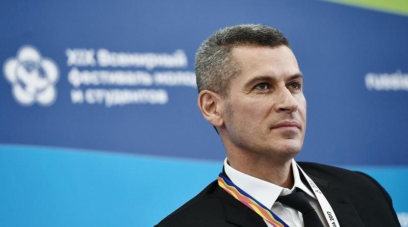 Почему арестован миллиардер Зиявудин Магомедов. Мнение аналитика Financial Times