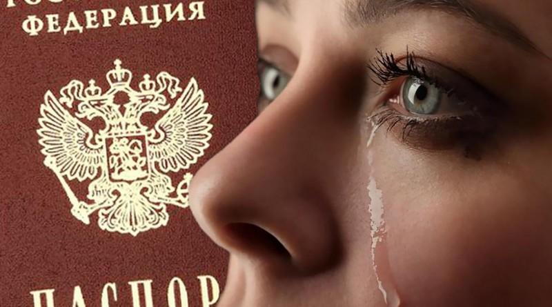 Жительницу Карелии лишили гражданства после 20 лет жизни в РФ. Осталась надежда на Путина