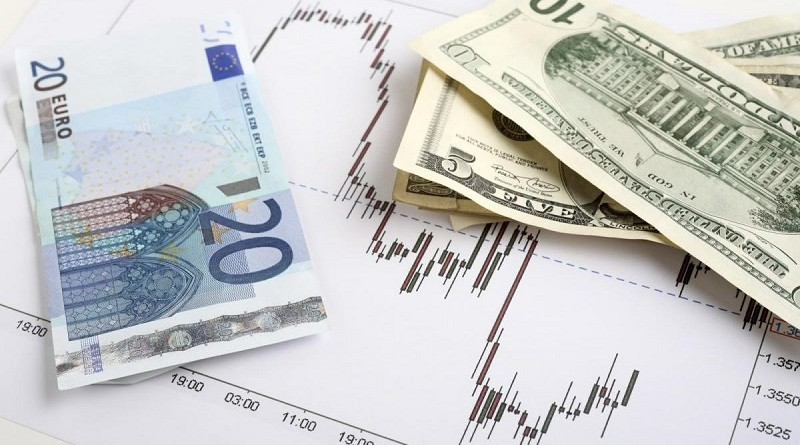 Проект Trend Investor - как грамотно инвестировать и зарабатывать в Сети