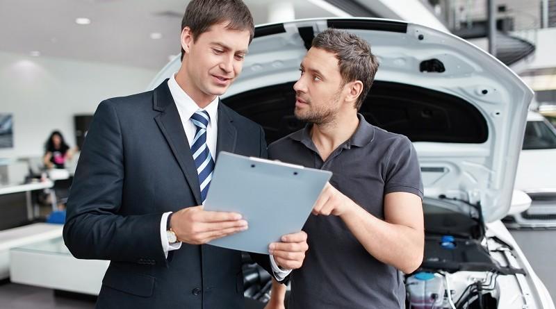 Где купить автомобиль в Воронеже - обзор Оникс Авто