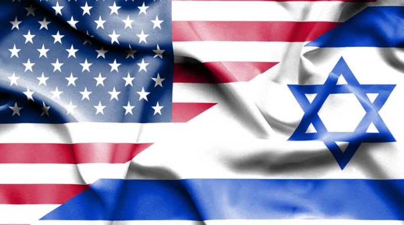 """США могут """"кинуть"""" Израиль в Сирии. Аналитики Times of Israel бьют тревогу"""