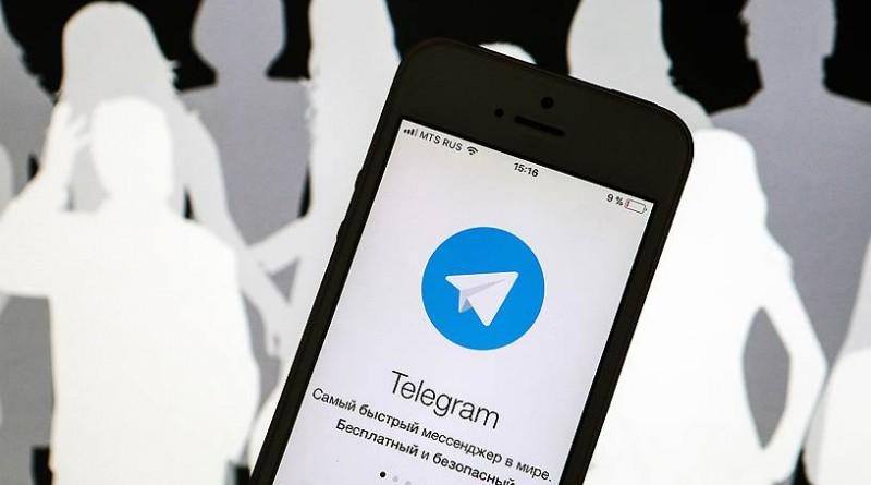 В России готовятся блокировать Telegram. Павел Дуров отверг все ультиматумы Кремля