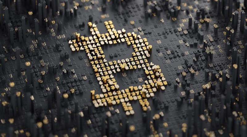 Как взаимосвязаны глобальные элиты и биткоин между собой