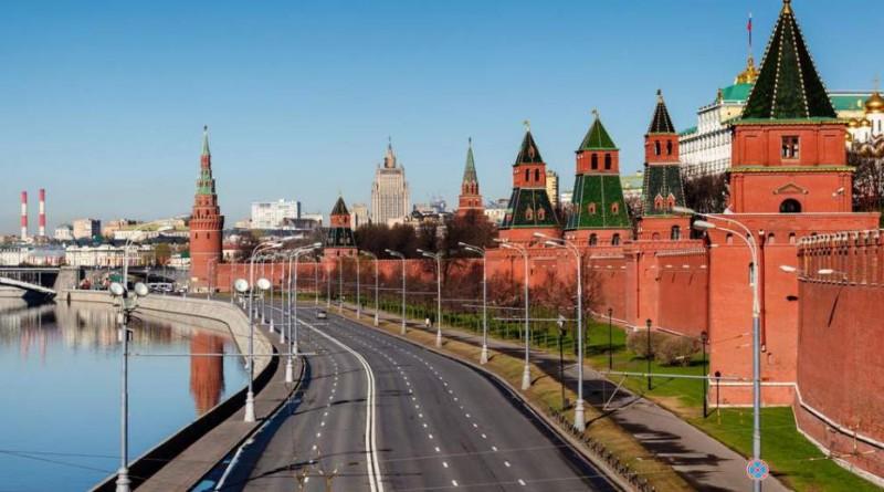 kreml-naberezhnaya-moskva