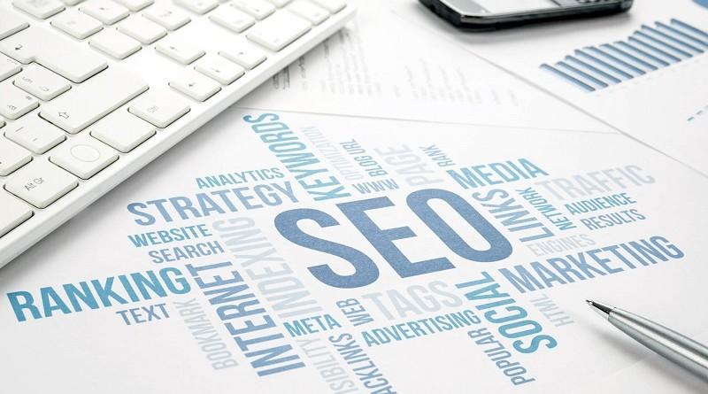 Раскрутка сайтов в Киеве: что такое SEO и контекстная реклама