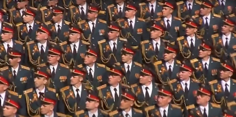 Чем отличаются национализм и нацизм друг друга (видео аналитика)