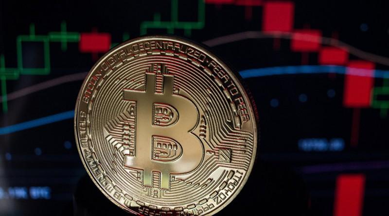 Лучшие криптовалютные биржи - как выбрать оптимальную площадку
