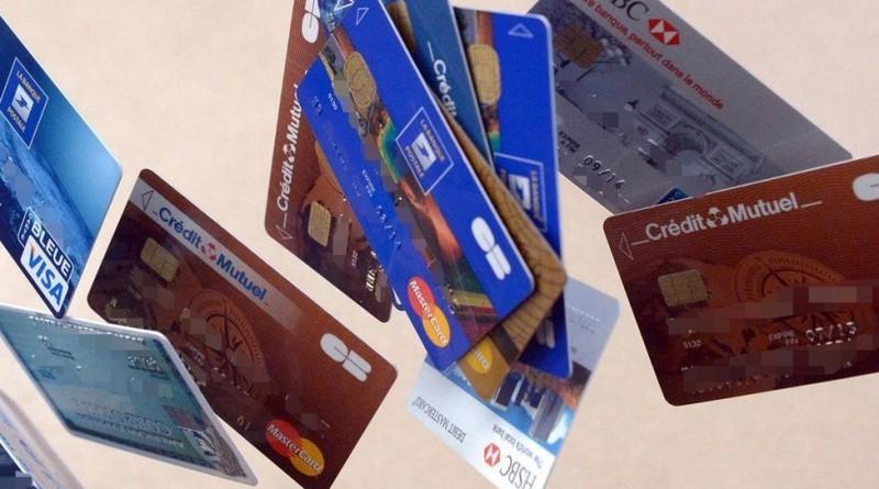 Как происходят махинации с банковскими картами и что делать чтобы не стать жертвой мошенников