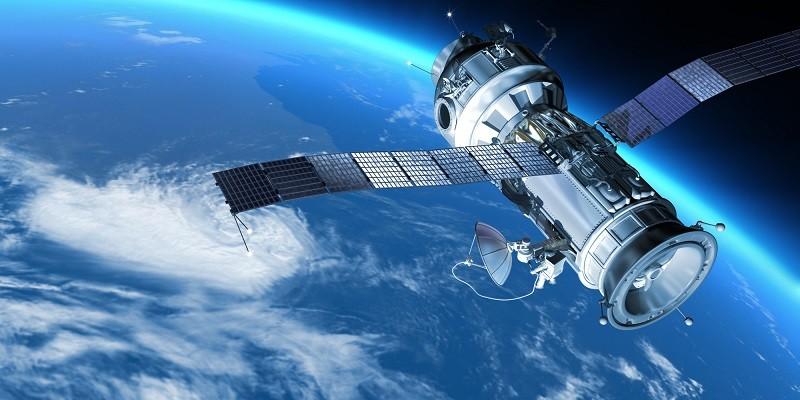 Третья мировая война может начаться в любой момент из-за нападения на спутники США