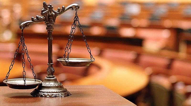 Юридические услуги в Киеве - где заказать и в каких случаях обращаться