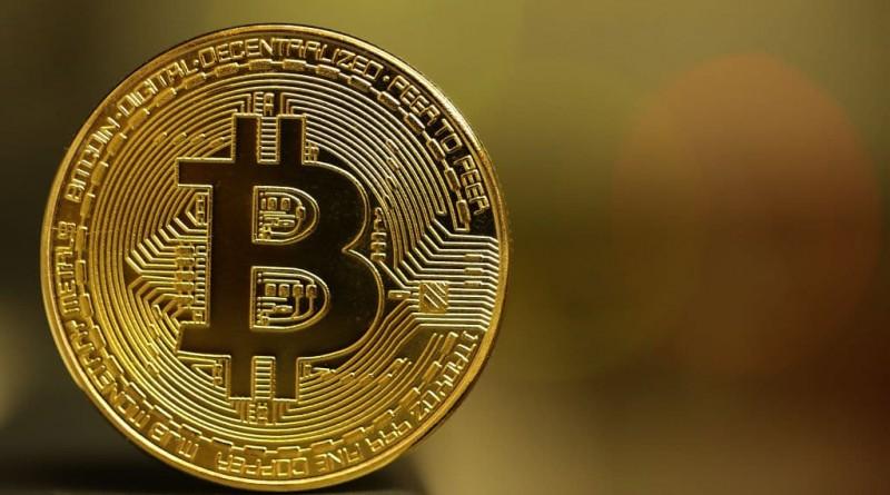 Как происходит заработок на криптовалюте и каковы особенности рынка