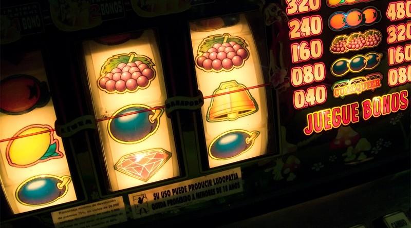Клуб Вулкан - играйте на реальные деньги онлайн в игровом клубе Вулкан 24 часа в сутки