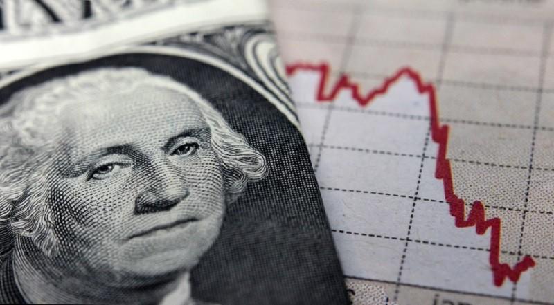 Доллар рухнет и начнется финансовый апокалипсис. Затем наступит мир