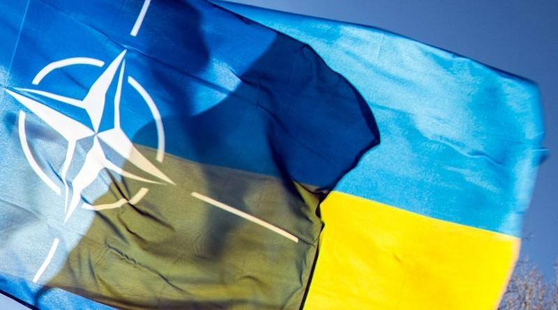 """В Украине озвучен """"суперход"""" для вступления в НАТО"""