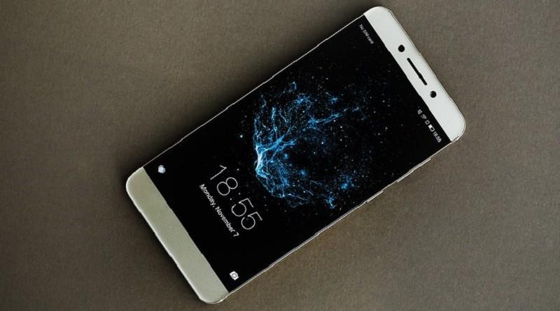 Купить смартфон на АлиЭкспресс Letv Le3 Leeco + обзор и характеристики