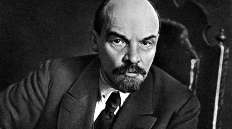В политике России появится двойник Ленина – экстрасенс из Киева предвидит странные события