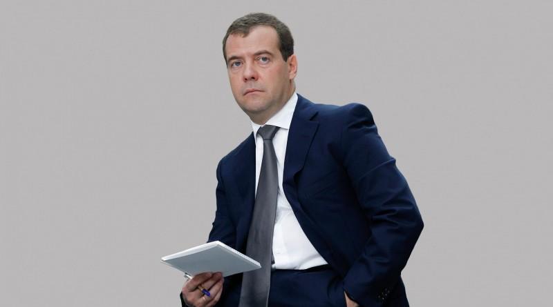 После Путина наступит эра Медведева – медиум из Москвы рассказал о будущем России
