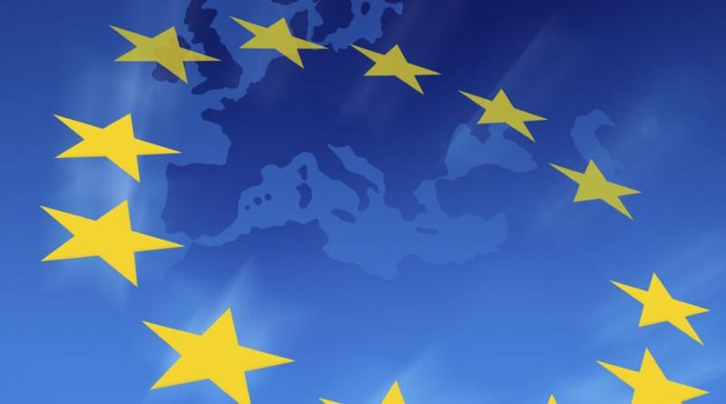 Европейский совет назвал Россию второй угрозой после исламистов для Евросоюза