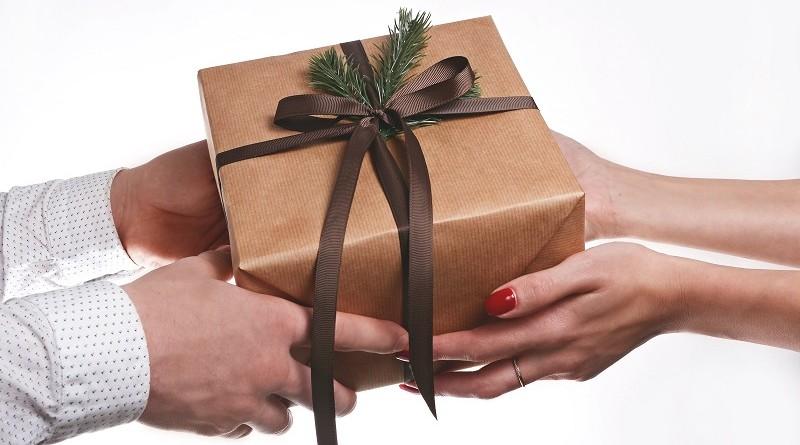 Значение корпоративных подарков в современном бизнесе