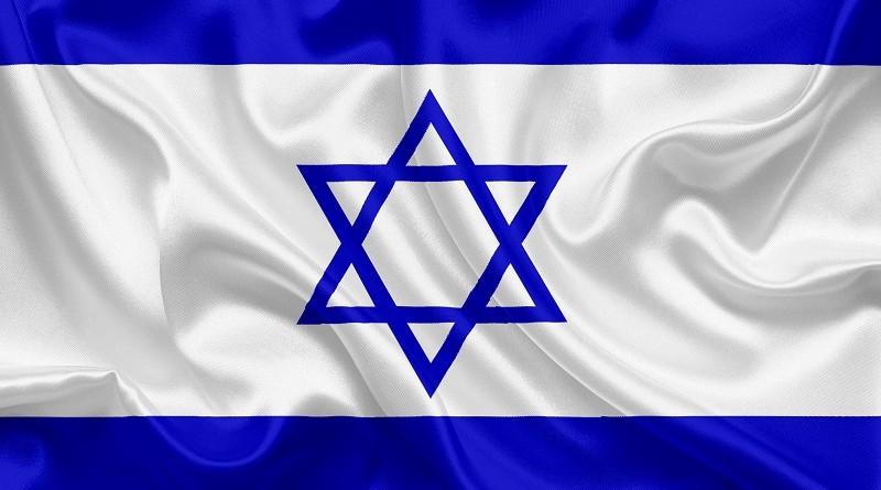 За что ненавидят евреев во многих странах по сей день - Раиса Левинская