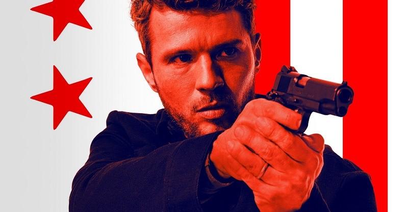 Где смотреть сериал Стрелок в высоком качестве онлайн