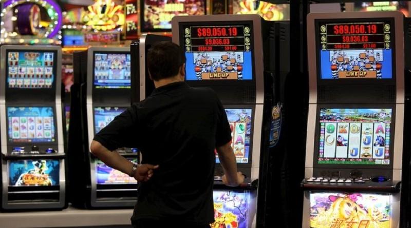 slotmachine-casino-autorizzati
