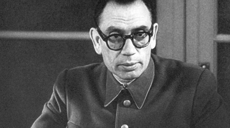 Что сделали большевики с семьей Власова за предательство генерала