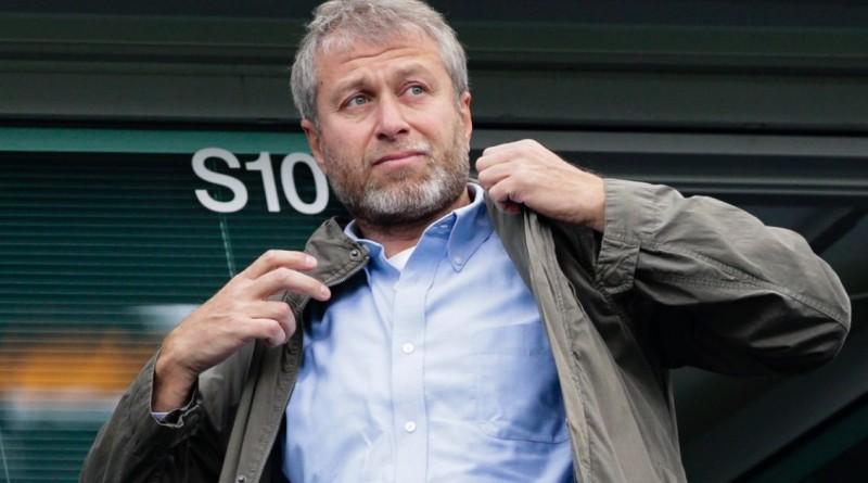 Абрамович продает Челси и выводит все активы из Великобритании