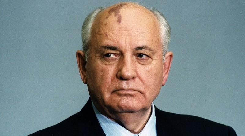 Какую роль Горбачёв сыграл в истории России и чего смог достичь своим правлением