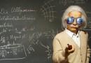 Только гений наберёт 10 из 10 в этом тесте на общие знания — вызов принят?