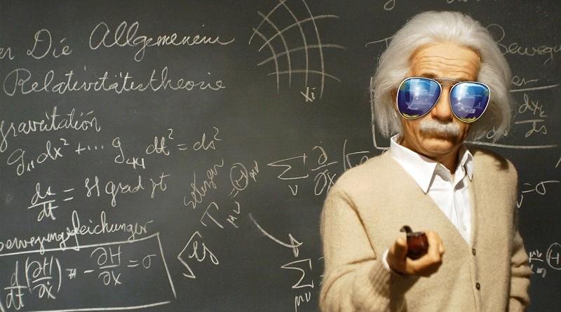 Только гений наберёт 10 из 10 в этом тесте на общие знания - вызов принят?