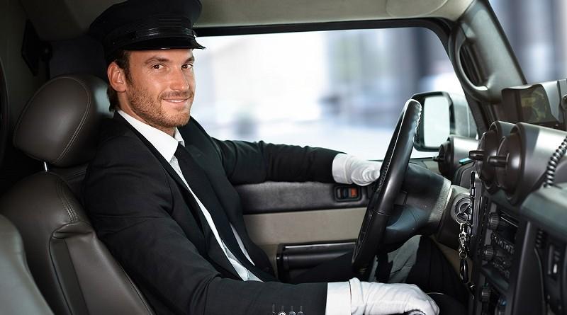 Узнай какой ты водитель на самом деле пройдя специальный тест