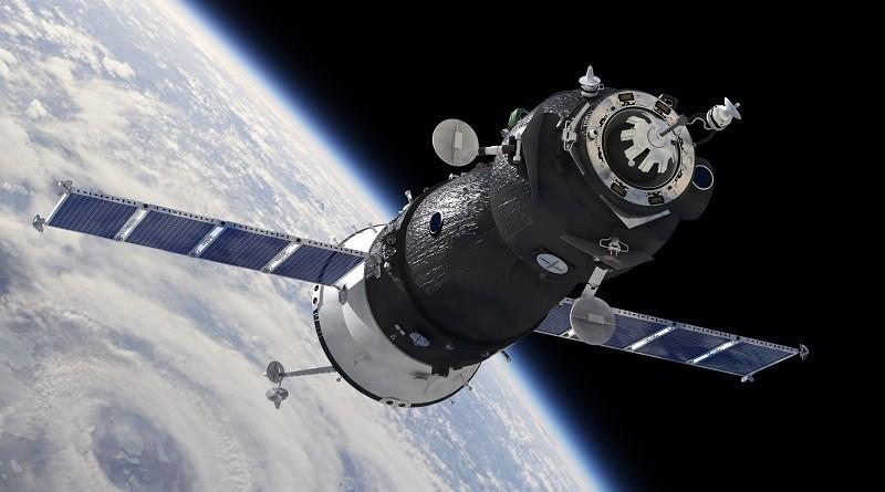 Компания Firefly Aerospace - её история и перспективы