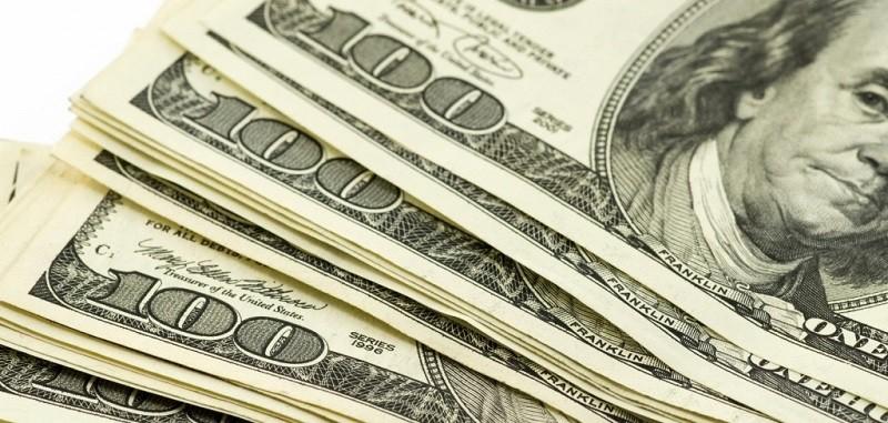 Россия ответит на санкции США запретом доллара. Меры уже готовы