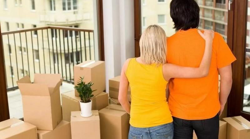 Как продать свою квартиру в Харькове - особенности сделки
