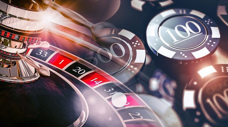 Отзывы игроков онлайн-казино - как к ним относится
