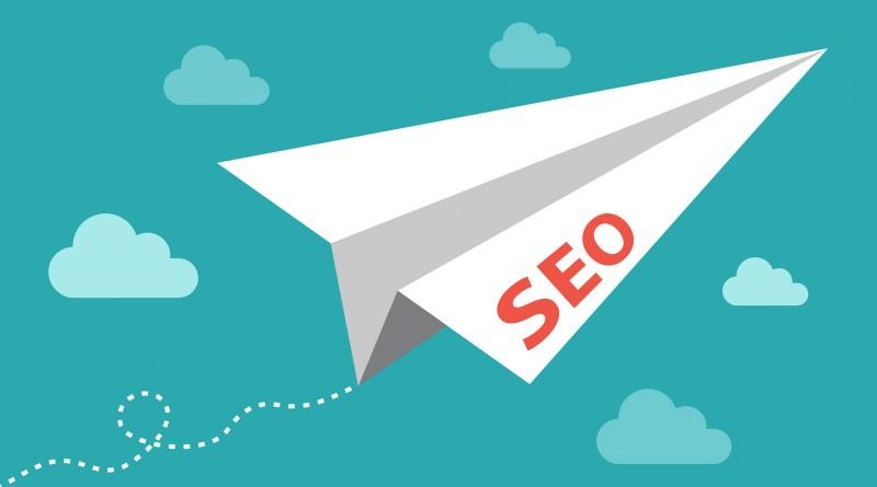 Реклама сайтов в Кишиневе - как раскрутить веб ресурс