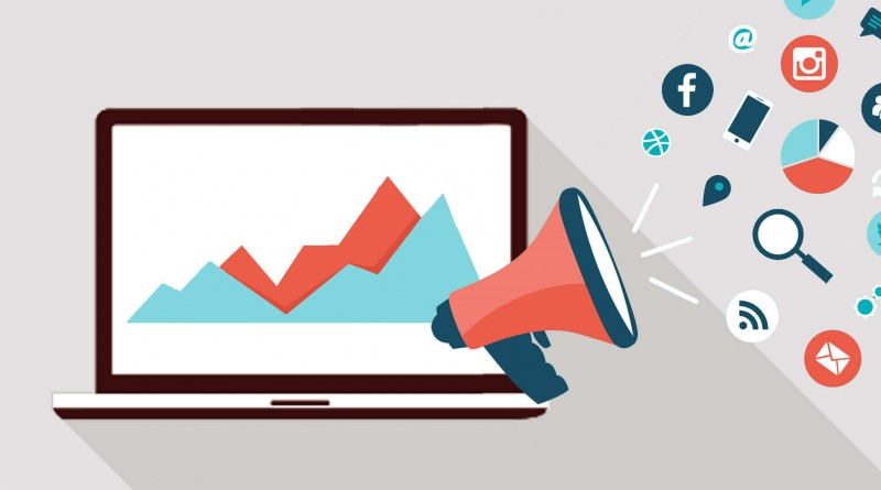 Раскрутка в социальных сетях - обзор трёх ведущих проектов Сети