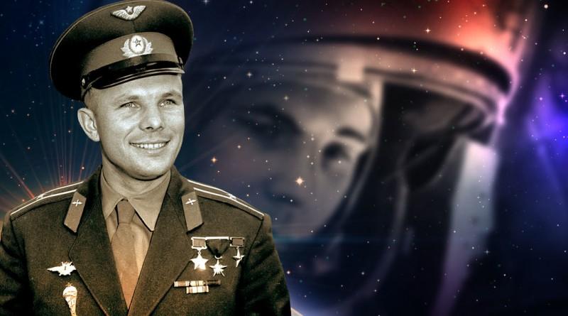 Космонавт Алексей Леонов раскрыл новые подробности гибели Гагарина