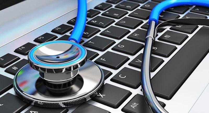 Компьютерная техника с доставкой по Украине - обзор предложений